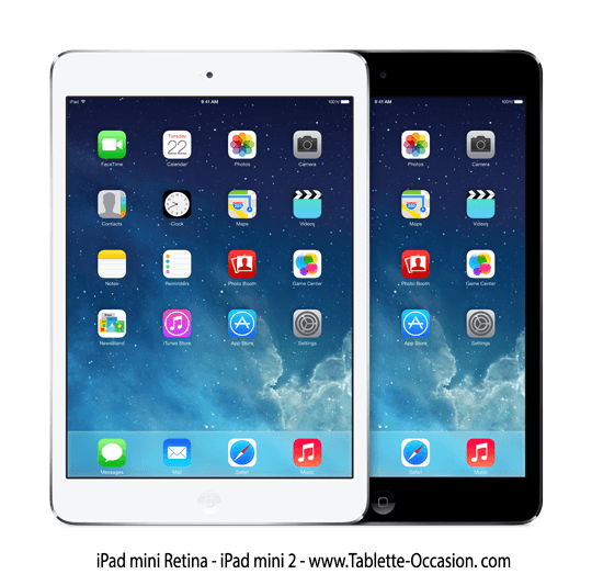 ipad-mini-2-retina-168go-occasion