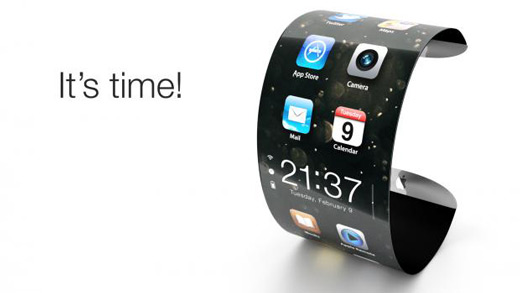iwatch-occasion