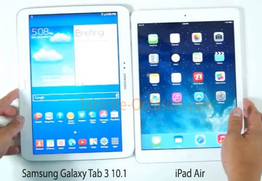 galaxy-tab-3-10-1-vs-ipad-air-5