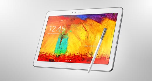 samsung-galaxy-note-10-1-edition-2014