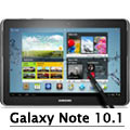 Samsung Galaxy Note 10.1 Occasion