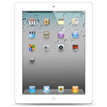 Apple iPad 2 Occasion