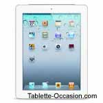 iPad 2 64GO