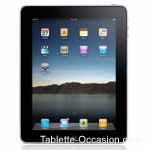 iPad 32GO Occasion