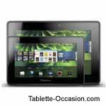 BlackBerry PlayBook 1 & 2