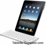 Accessoires pour iPad