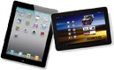 Apple-iPad2-with-Samsung-Galaxy-Tab-101
