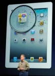 Keynote-iPad-3