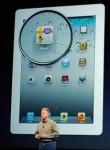 Keynote-iPad-3