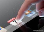 Apple - iPad 3 - iPad HD - iPad 2S