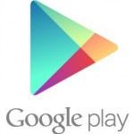 google-play