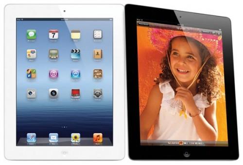 iPad 3eme 16GO