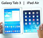 Apple-iPad-Air-Vs-Samsung-Galaxy-Tab-3-10.1_