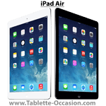 ipad-5-air-tablette-occasion.com
