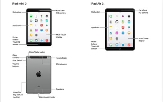 apple-revele-ipad-air-2-mini-3-touch-ide-15-10-2014