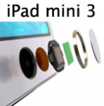 ipad-mini-3-occasion