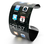 iwatch-tablette-occasion.com