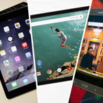 comparatif-ipad-air2-vs-nexus9-vs-tabS-presentation