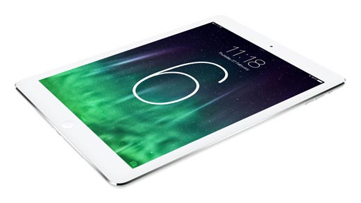 ipad-air-2-ipad-6-occasion-pas-cher