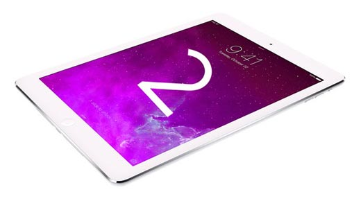 ipad-air2-16-octobre-2014