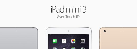 ipad-mini-3-touch-id