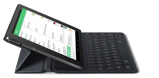 nexus-9-clavier-folio-smart-cover
