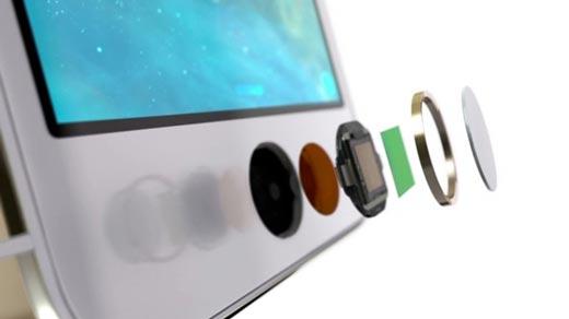 touch-id-ipad-mini-3