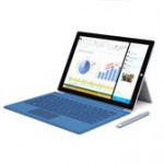 Microsoft-Surface-Pro-3-Occasion