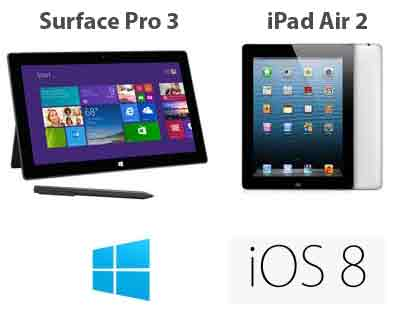 ipad-air-2-vs-surface-pro-3-OS