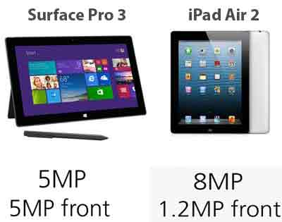 ipad-air-2-vs-surface-pro-3-cameras-appareil-photo