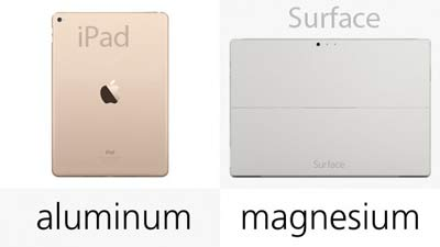 ipad-air-2-vs-surface-pro-3-conception