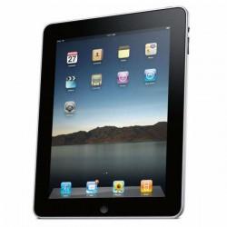 iPad 1 Wi-Fi 64 Go